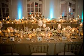 Beautiful Reception Decorations Magnificent Wedding Design Elegant Reception Decorations