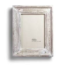 wood picture frames. Antique Wood Picture Frames Wood Picture Frames