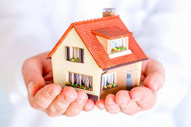auto insurance quotes florida comparison new home insurance homeowners insurance quotes pa best car and home