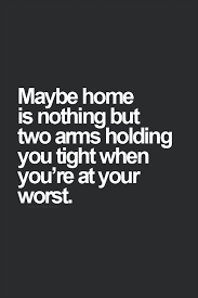 Missing Home Quotes Cool 48 Best Missing Home Quotes On Pinterest Miss You Already 48
