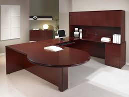 futuristic office desk. Large Size Of Office Desk:awesome Elegant Design Futuristic Desk That Can Be Applied R