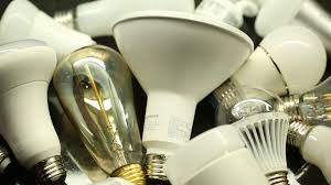 Energy Efficient Light Globes Energy Efficient Light Bulbs The Doe Is About To Change The