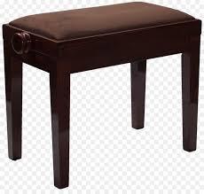 chair dining room piano nebraska furniture mart chair