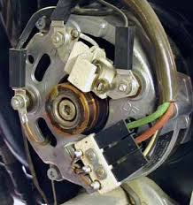 charging system diagnosis help a dummy please adventure rider here s a pic from the web showing the spacer