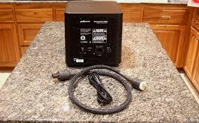 5 1 surround sound wiring diagram images pa sound wiring audio sound bar also polk audio sound bar together polk audio surround