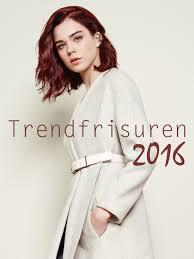 Trend Frisuren F R Damen Mit Langem Haar 2016 Veniccede Me