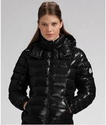 Moncler Bady Feather down jacket in Black,moncler coats men,moncler t shirt,reputable  site