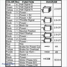 pioneer deh 15ub wiring diagram diy enthusiasts wiring diagrams \u2022 pioneer deh 3400ub wiring diagram at Pioneer Deh 3300ub Wiring Diagram