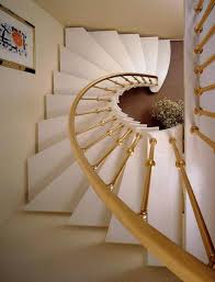 captivating small staircase design ideas 1000 images about staircases on spiral staircases