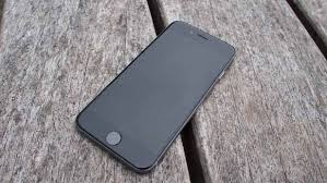 iphone 6 battery size battery life and verdict review trusted reviews