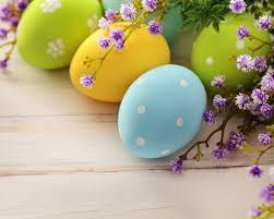 Easter Egg Wallpapers on WallpaperSafari