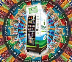 Healthy Vending Machine Snacks List Simple Healthy Vending Snacks BestSelling Healthy Vending Products