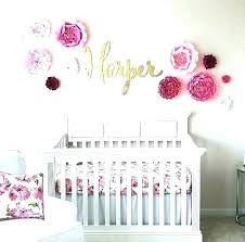 baby girl bedroom decorating ideas. Modren Girl Bedroom Ideas For Baby Girl Theme Rooms Decor   Nursery  Intended Baby Girl Bedroom Decorating Ideas O