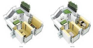 300 square foot house floor plans best of 600 sf floor plans elegant 600 sq feet