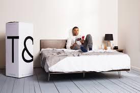 mattress in a box. best online mattress companies compared mg 1477 in a box c