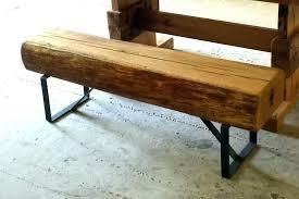 unfinished farmhouse table farm tables wondrous kitchen legs large size of un unfinished farmhouse table large chair