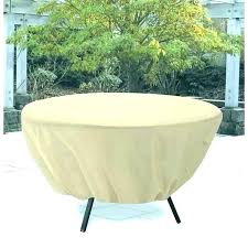 cover for patio furniture. Outdoor Table Covers Sofa Cover Patio Awesome For . Furniture P
