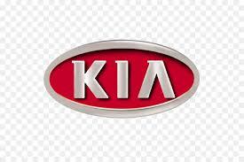 kia logo transparent png. Wonderful Kia Kia Motors Car 2018 Rio Soul  Kia For Logo Transparent Png T