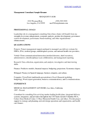 Cultural Adviser Sample Resume Cultural Adviser Sample Resume Product ManagerPage24 Marketing 3