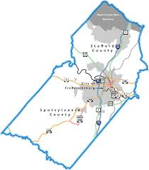 What Is A Metropolitan What Is A Metropolitan Planning Organization Fampo