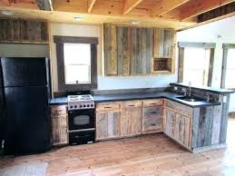 small rustic kitchen rustic kitchen ideas on a budget rustic kitchen ideas on a budget architects small rustic kitchen