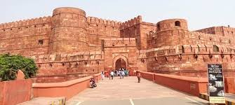 Image result for IMAGE OF RED FORT