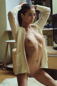 444 best images about hot on Pinterest Beautiful women Sexy.