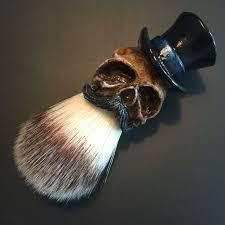 Resultado de imagen de brocha barber
