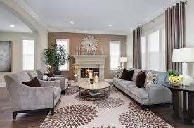 Contemporary Family Room Designs Contemporary Family Room Decorating Ideas New Beautiful
