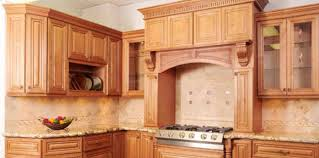 Unfinished Kitchen Furniture Kitchen Splendid Unfinished Kitchen Cabinets Throughout How To