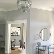 best neutral paint colors for living room behr