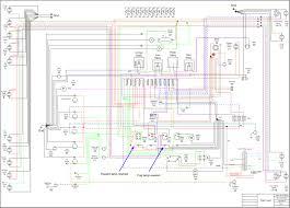 electrical wiring diagram ford transit wiring library rh 66 sekten kritik de bathroom electrical wiring diagram bathroom electrical wiring diagram