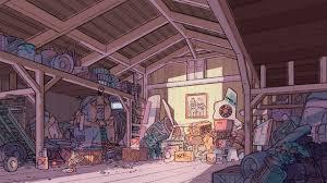 inside barn background. tumblr ndlsrw49fk1smn4pqo7 1280.jpg inside barn background r