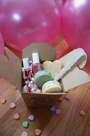 office valentine gifts. Office Valentine Gifts