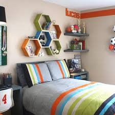 kids rooms amazing kids room sports decor sport themed room ideas sports wall decor for boys