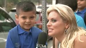 Ramon's Elimination Interview Images?q=tbn:ANd9GcReLmPUTW7o40IkDo5OK3IO7sbSnZND087WM55JdXihYF3e1zEFRA