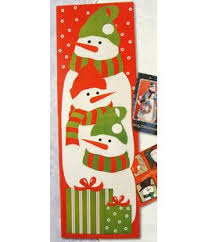 Free Standing Christmas Card Holder Display Christmas Card Holder Wall Wayfair 91
