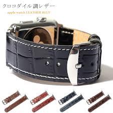 apple watchband leather apple watchband 44mm apple watchband 42mm 40mm 38mm apple watch 4 band apple