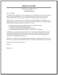 Sample Cover Letter For Resume Technical Support Cover Letter