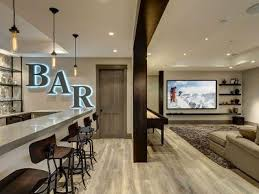 basement designs ideas.  Ideas Bar Basement Design Ideas Throughout Designs
