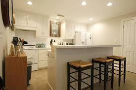 basement apartment design ideas. Basement Apartment Design Ideas