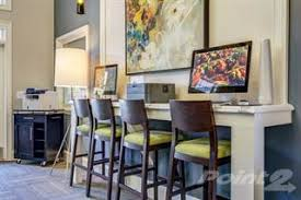 2 bedroom apartments for rent in sandy springs ga. apartment for rent in the adair - two bed bath, sandy springs, ga 2 bedroom apartments springs ga d