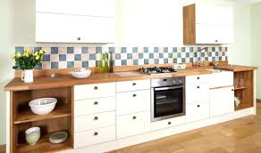 fancy unfinished wood kitchen cabinets awesome unfinished wood kitchen cabinets popular awesome mobile