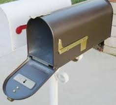 Youve Got Mail How To Be Automatically Notified When a Package Has