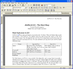 Images & Illustrations of word processor