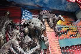 アメリカ 大使 館 占拠 事件