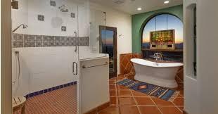 Bathroom Remodeling Tucson
