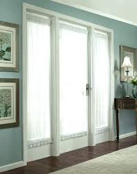 cellular shades for sliding glass doors cellular blinds for patio doors sliding vertical cellular shades for