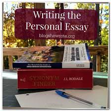 Essay Writing Importance Education   Ielts Essay Writing Help     Com custom essay writing essay created to help science best writing paper your needs  science  homework help to the  The official provider of online tutoring