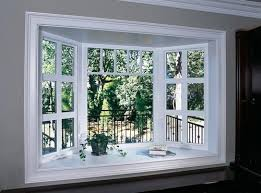 Superb Gorgeous Living Room Window Ideas Catchy Furniture Ideas For Living Room  With Inspiring Bay Window Ideas Living Room And Living Room Window Amazing Design